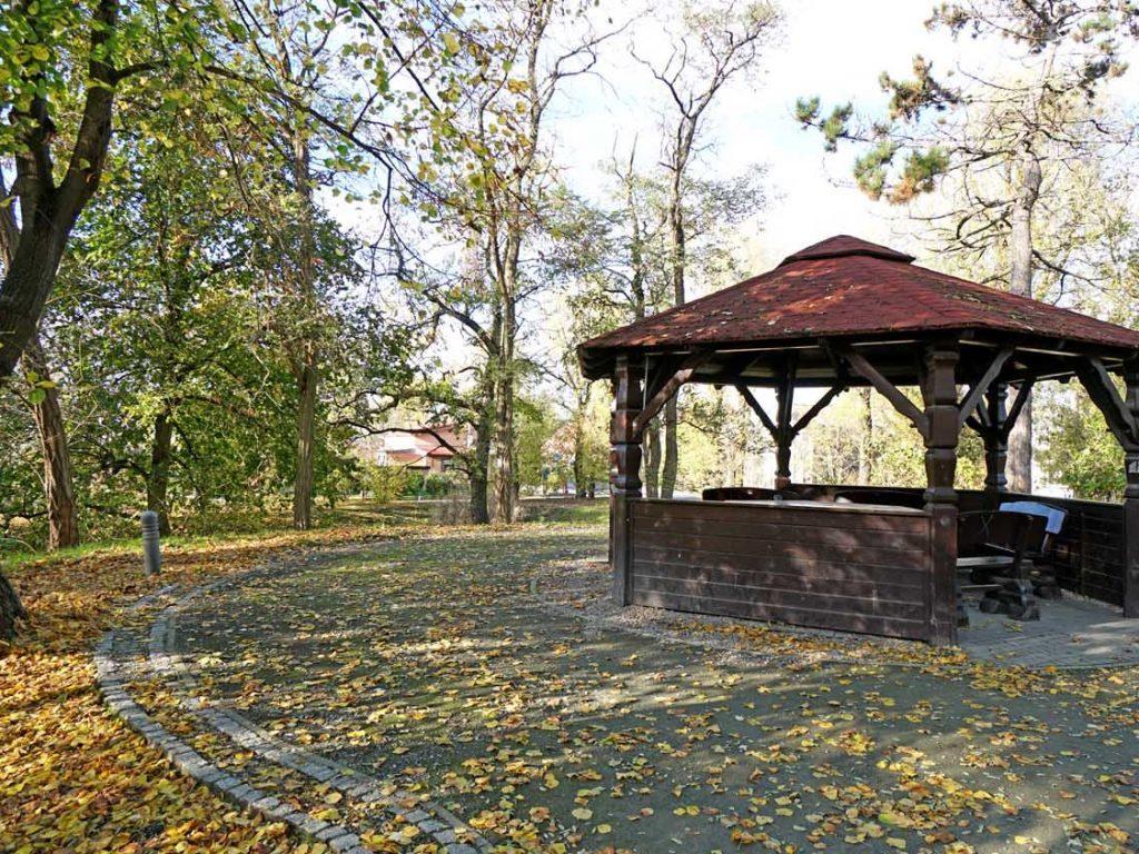 kleszczewo3-okolica-park-06-min